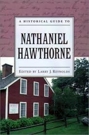 essay writing tips to nathaniel hawthorne essay in the scarlet letter nathaniel hawthorne illustrates the effects of the conscience showing the differences of one whose guilt is secret and one whose is