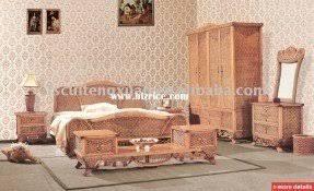 Rattan Bedroom Furniture Foter