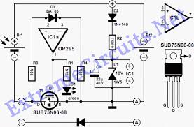 automatic transfer switch for generator circuit diagram automatic westinghouse automatic transfer switch wiring diagram wiring on automatic transfer switch for generator circuit diagram