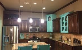 marvelous progress lighting alexa six light chandelier brushed with plan 19