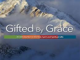 gifted by grace 7 lesson course