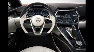 2018 nissan pathfinder release date. perfect date 2018 nissan pathfinder price intended nissan pathfinder release date