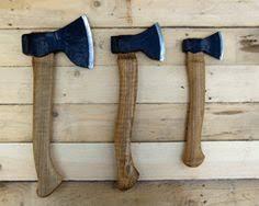 viking adze. carving axe 1,3 kg, edge length 14 cm, total 40 cm viking adze
