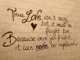 True Love Quotes SayingImages Inspiration True Love Quotes