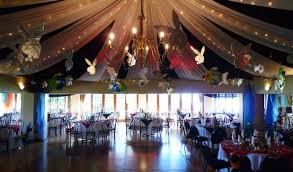 function venues in cape town wedding venue, conference, party Wedding Invitations Places In Cape Town function venues in cape town wedding venue, conference, party, private & corporate events western cape places in cape town that makes wedding invitations