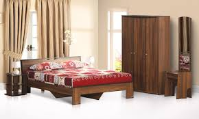 Small Picture Bedroom Sets Sri Lanka In Decorating