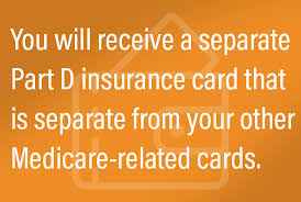How do medicare drug plans work? What Is Medicare Part D How Does Medicare Part D Work