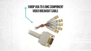 vga to component wiring diagram wiring diagram dvi to ponent wire diagram home wiring diagrams