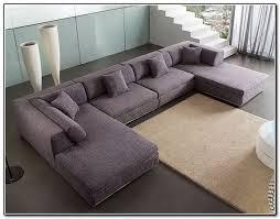 cute u shaped sofa design ideas 2016 home design ideas sectional sofas