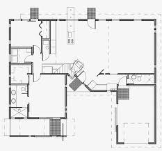 duplex house plans for narrow lots elegant small lot house plans floor plans for small houses