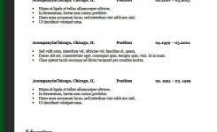 Resume Template For 16 Year Old – Hvac Cover Letter Sample – Hvac ...