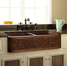 copper kitchen sinks photo 7 of 8 farmhouse style sink vintage copper kitchen sinks reviews used copper kitchen sink for hammered copper kitchen sink