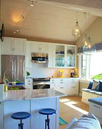 Kitchen Built In Bench Built In Kitchen Seating The Breakfast Nook Has Been Updated