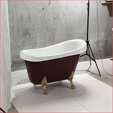 unique bathtub liners