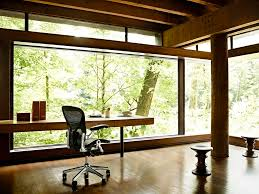 home decor large size creative office furniture. images about contemporary home offices on pinterest office desks and space ideas the decor large size creative furniture d