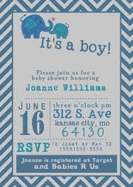 Baby Shower Invitation Backgrounds Free Amazing 44 Free Printable Baby Shower Invitations For Boys