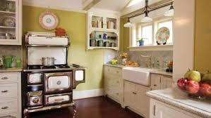 Antique Kitchen Design Exterior New Inspiration
