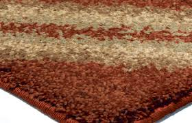 kitchen decorations and style medium size orange kitchen mat rugs and blue rag rugs for