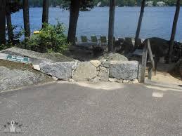 stone walls 07