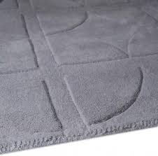 universal uni02 wool rug in grey free uk delivery capitalrugsuk