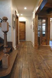 7 1 4 wide plank solid vine grade french oak hardwood floor custom gray color hand sed hand beveled tuscany des flooring laminate