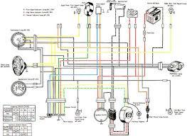 suzuki dr 125 wiring diagram suzuki wiring diagrams online suzuki dr 125 wiring diagram suzuki wiring diagrams cars