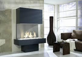 Ofen Wohnzimmer Modern Das Beste Von