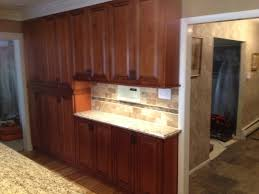 wall pantry storage cabinets 9