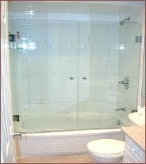 shower door home depot shower doors shower doors at home depot various home depot bathtub shower
