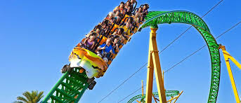 busch gardens tampa vacation packages. Modren Vacation TradeWinds Island Resorts One Of Americau0027s Top Beach Destinations In Busch Gardens Tampa Vacation Packages B