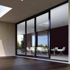 lift and slide patio door rabel 600