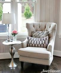 master bedroom ideas with sitting room. Bedroom Seating Ideas 73 Most Charming Master Chairs Interior  Design Comfy Chair For Sitting Room With