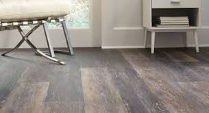why you should choose luxury vinyl flooring
