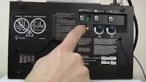 liftmaster garage door opener remoteProgram Remote Liftmaster Garage Door Openerprogram Liftmaster