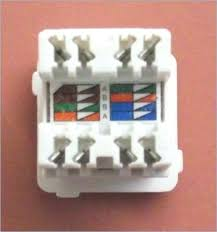 cat5 outlet goalupdate club cat 5 wiring diagram wall jack australia at Cat 5 Wiring Diagram Wall Jack