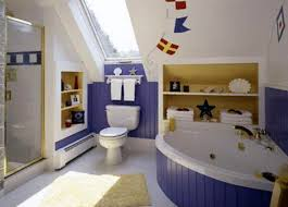 ... Bathroom Setsr Kids Decor Fearsome Photos Inspirations Ideas Home  Designing Canopy Bedroom Complete 98 Sets For ...