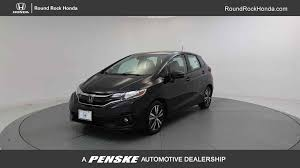 2018 honda interstate. unique interstate dealer video  2018 honda fit exl cvt wnavi 16627928 throughout honda interstate