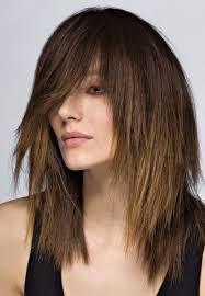 Domácí Jantar Ombre Pro Krátké Vlasy Krásný Ombre Na Tmavých