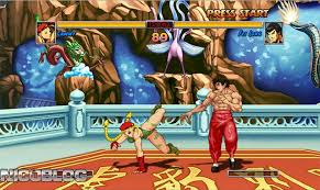 super street fighter 2 turbo hd usa ps3 iso download nicoblog