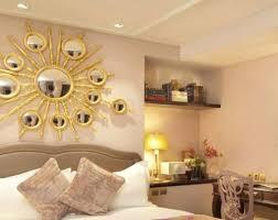 popular master bedroom wall decor options