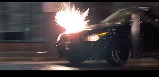BMW 5 Series how fast is the bmw m5 : Top Gear: BMW M5 to Debut in Fast & Furious Movies - autoevolution