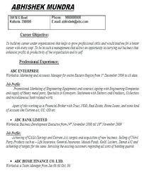 Heavy Equipment Supervisor Jobs Supervisor Job Description