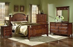 King Size Bedroom Furniture For Home