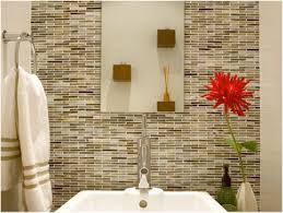 Peel And Stick Kitchen Tile How Much Bathroom Wall Tile Advice For Your Home Decoration