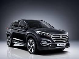 2018 hyundai lease deals. delighful hyundai hyundai tucson 2016  hada googlom for 2018 lease deals