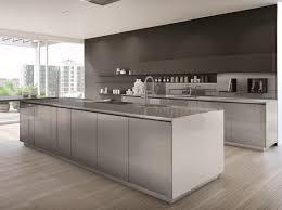 antis kitchen furniture euromobil design euromobil. Stainless Steel Kitchen With Island FREE STEEL | By Euromobil Antis Furniture Design H