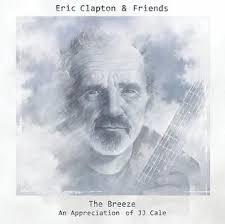The <b>Breeze</b>: An Appreciation of JJ Cale - Wikipedia