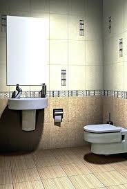 non slip bathroom floor non slip bathroom floor tiles anti slip bathroom flooring modern on inside