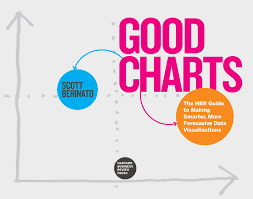 Tv Guide Chart For Short Crossword Telling A Story With Charts In Good Charts The Boston Globe