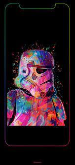 Star wars wallpaper iphone ...